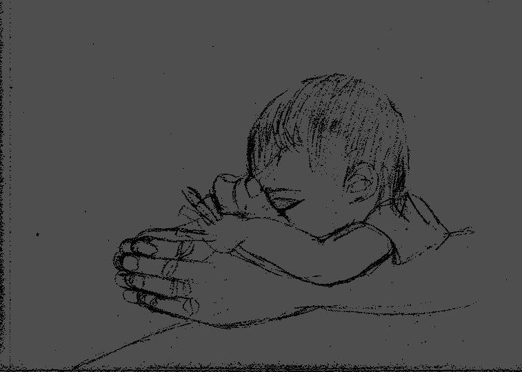 sketchhands1.jpg