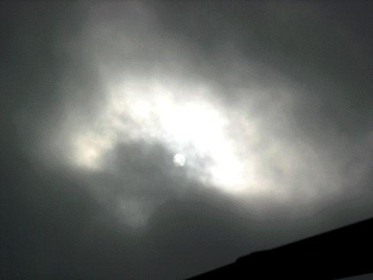 winter-031p.jpg