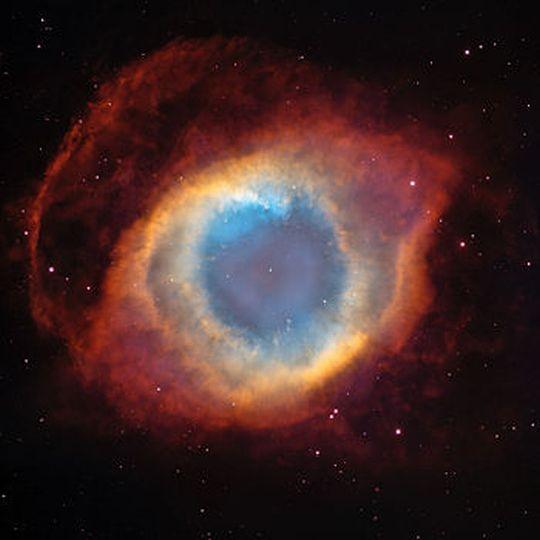 helix-nebula.jpg