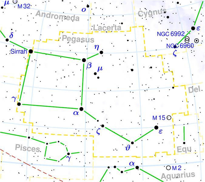 676px-pegasus_constellation_map