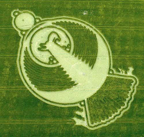 crop-circle-phoenix-1