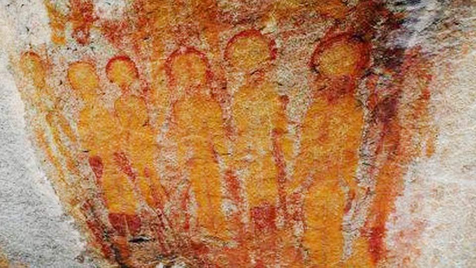 cavepaintings