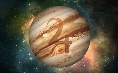 planet-glyph-jupiter-380x235